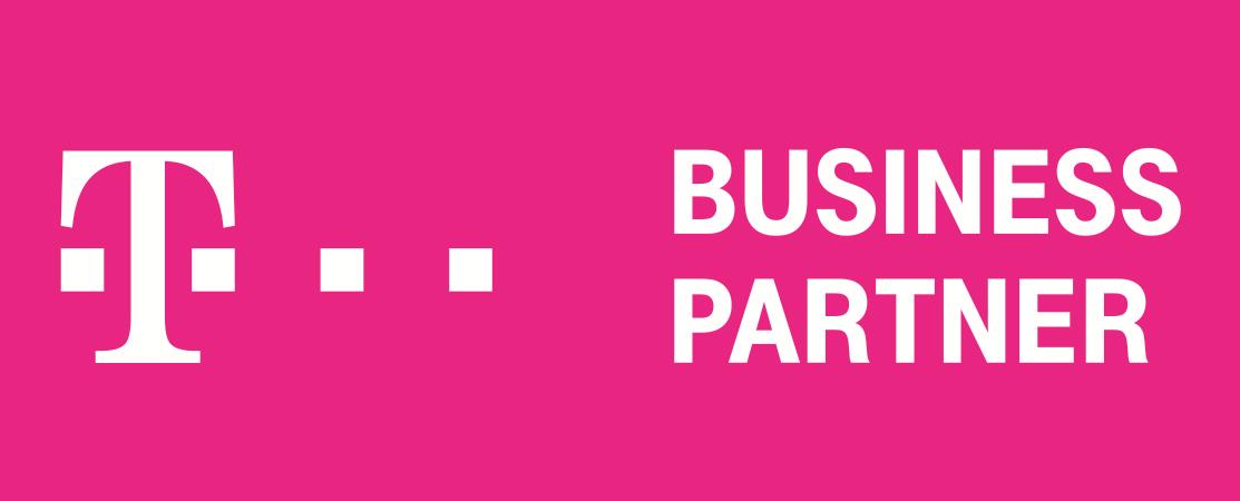 Autorisierter T-Mobile Business Partner