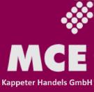 MCE Kappeter