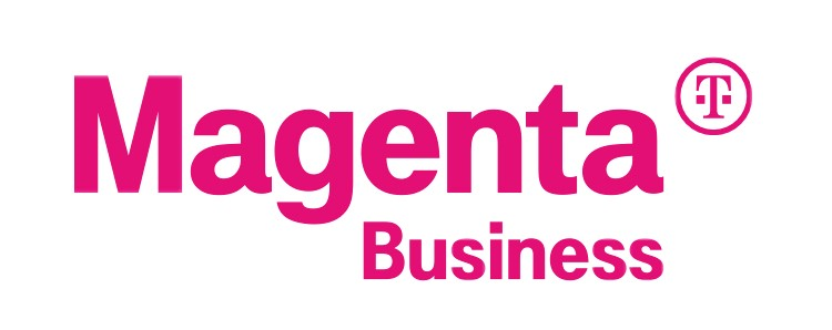 Autorisierter Magenta Business Partner